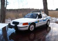 Used Police Cars for Sale Lovely Old Crown Vic Police Cars for Sale