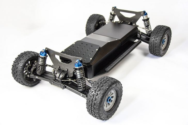 Permalink to Unique Used Rc Cars
