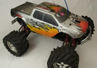 Used Rc Cars Best Of How to Started In Hobby Rc Body Painting Your Vehicles Tested