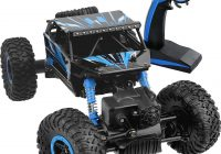 Used Rc Cars for Sale Near Me Awesome Click N Play Remote Control Car 4wd Off Road Rock