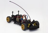 Used Rc Cars for Sale Near Me Lovely Radio Controlled Car Wikiwand