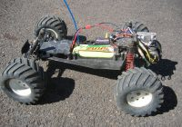 Used Rc Cars for Sale Near Me Lovely Used Electric Rc Cars for Sale New Radio Controlled Car – Ingridblogmode