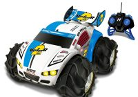 Used Rc Cars for Sale Near Me Unique Used Rc Cars for Sale Best Of Nikko 9007 Vaporizr 2 Rc Car