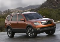 Used Suv Awesome New Suv Under Eight Best Used Suvs Under 20 000 New 2015