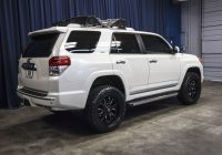 Used Suv for Sale Beautiful Lifted toyota 4runner Elegant Used Lifted 2013 toyota 4runner Sr5 4