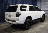Used Suv for Sale Best Of 2015 toyota 4runner Sr5 Luxury Used Lifted 2014 toyota 4runner Sr5 4