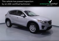 Used Suv for Sale Fresh Enterprise Car Sales Certified Used Cars Trucks Suvs for Sale