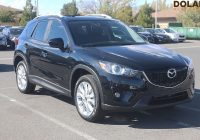 Used Suv for Sale Inspirational Used Suvs for Sale In Reno Dolan Auto Group