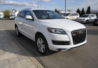 Used Suv for Sale Unique Audi Suv Used for Sale India India India Cars Post Free Classified