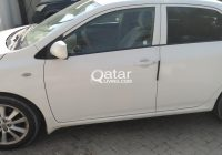 Used toyota Corolla for Sale Awesome Perfect Condition Family Used toyota Corolla for Sale