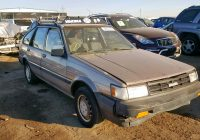 Used toyota Corolla for Sale Awesome Used toyota Corolla Car for Sale and Auction