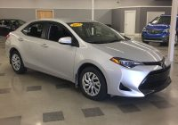 Used toyota Corolla for Sale Best Of 902 Auto Sales