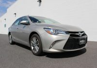 Used toyota Corolla for Sale Best Of Hermiston Used toyota Corolla Vehicles for Sale