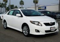Used toyota Corolla for Sale Lovely 50 Best 2010 toyota Corolla for Sale Savings From $3 589