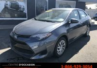 Used toyota Corolla for Sale New Used toyota Corolla for Sale Pre Owned toyota Corolla for Sale
