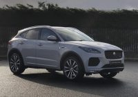 Used V6 Cars for Sale Near Me Awesome 18 the Latest Jaguar F Type V6 Price