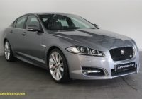 Used V6 Cars for Sale Near Me Fresh 2014 Cars for Sale Near Me Beautiful Used 2014 Jaguar Xf 3 0d V6 S