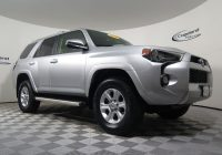 Used V6 Cars for Sale Near Me Luxury or Lease A Used Cars Copeland toyota