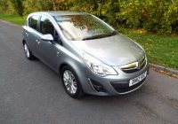 Used Vauxhall Cars for Sale Near Me Inspirational Used Vauxhall Cars for Sale In Bolton Greater Manchester