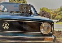 Used Vehicle History Luxury Check Car History Steps to Uncovering the Background Of Any Used Car