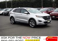 Used Vehicles for Sale Awesome Malouf ford