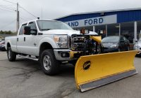 Used Vehicles for Sale Beautiful Rockland ford