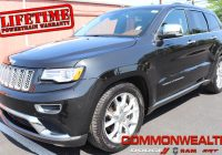 Used Vehicles for Sale Lovely Monwealth Dodge New and Used Inventory for Sale In Louisville