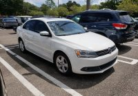 Used Vw Cars for Sale Near Me Awesome Used 2011 Volkswagen Jetta for Sale