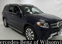 Used Vw Cars for Sale Near Me Fresh Used Vw Cars for Sale Near Me
