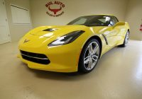 Used Yellow Cars for Sale Near Me New Elegant Used Yellow Cars for Sale Near Me