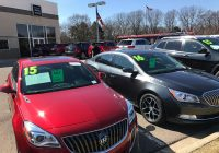 Value Of Used Car Beautiful Gm Joins Chorus Warning Used Car Prices to Fall Amid Glut