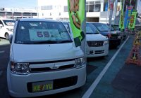 Value Of Used Car Inspirational Fuel Economy Scandal Dents Value Of Used Cars Nikkei asian Review