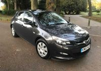 Vauxhall Cars for Sale Near Me Inspirational Vauxhall Specialist Dealers Used Vauxhall Cars