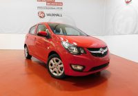 Vauxhall Cars for Sale Near Me Lovely Used Vauxhall Cars for Sale In Enfield north London