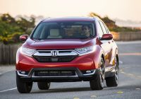 Vehicle History Reports & Find Used Cars with Carfax Inspirational Honda Cr V Reviews