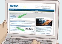Vehicle Service History Report Best Of 4 Ways to Check Vehicle History for Free Wikihow