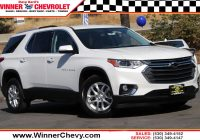 Vehicles for Sale Best Of Colfax New Chevrolet Traverse Vehicles for Sale