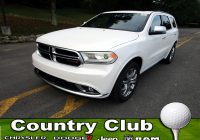 Vehicles for Sale Inspirational Country Club Chrysler Dodge Jeep Ram