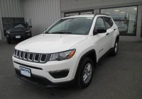 Vehicles for Sale Near Me Best Of Percy S Auto Sales Inc