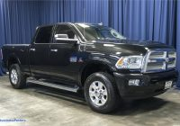 Vehicles for Sale Near Me Inspirational Dodge Vehicles for Sale Near Me Fresh Lovely Dodge Trucks for Sale