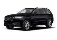 Volvo Cars for Sale Near Me Fresh Featured New Volvo Inventory In Erie Pa