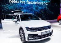 Vw Used Cars Luxury Heycar Vw Launches Its Online Platform for Used Cars – Archive