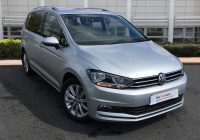 Vw Used Cars Unique 23 022 Used Volkswagen Cars for Sale at Motors