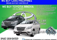 We Buy Used Cars Inspirational 21 Best We Used Cars Ing Cars Used Philippines Images On