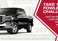 We Buy Used Cars New Fowler Auto Center is A Ukiah Buick Gmc Dealer and A New Car and