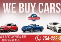 We Buy Used Cars Unique We Used Cars and Appraise Your Vehicle Explain Our Valuation