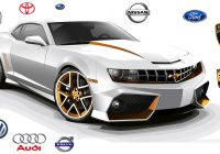 What Car Used Luxury What are Different Car Brands Known for Car From Japan