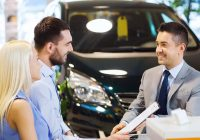 What to ask when Buying A Used Car Beautiful Questions to ask before Ing that Used Car