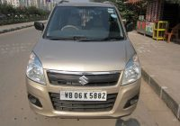 Where to Buy Used Cars Awesome Used Cars In Kolkata Second Hand Cars for Sale Used Cars Mfcwl