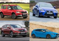 Where to Buy Used Cars Beautiful Most Reliable Used Cars 2019